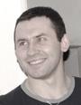 Mirosław Bielecki Uprawniony projektant - mirek